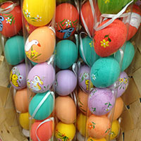 201603_easter02