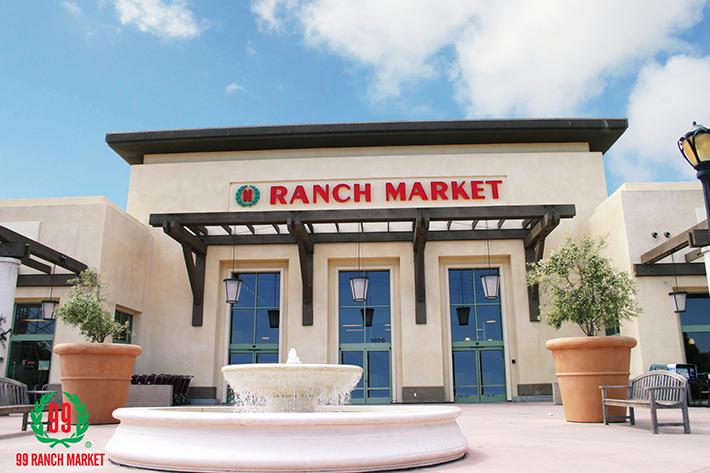 99 Ranch 1
