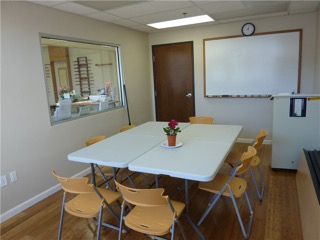 Classroom_photo
